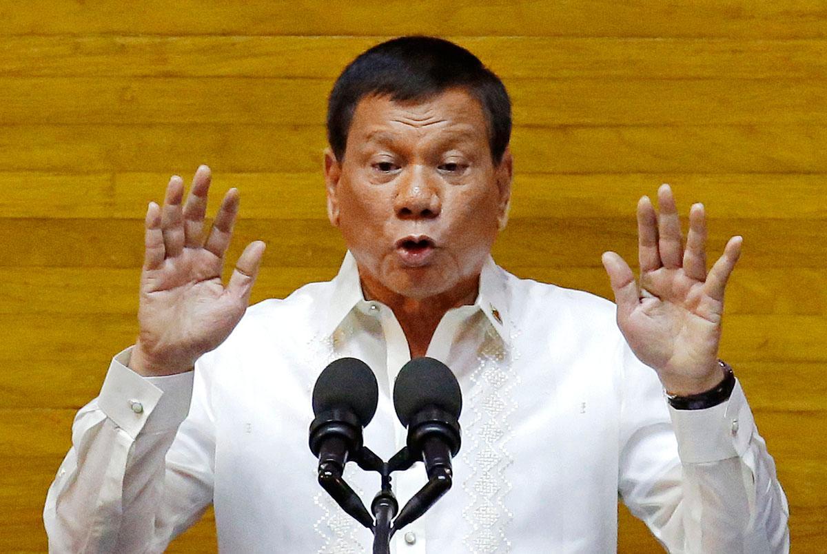 Philippine President Rodrigo Duterte 6.jpg
