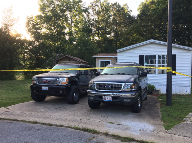 Police activity at Atlanta family homicide investigation1.png