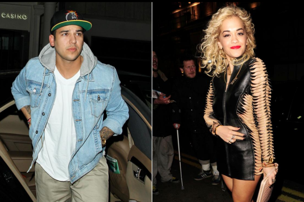Rob and Rita Ora.png