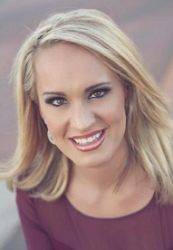 Scottie Nell Hughes3.png