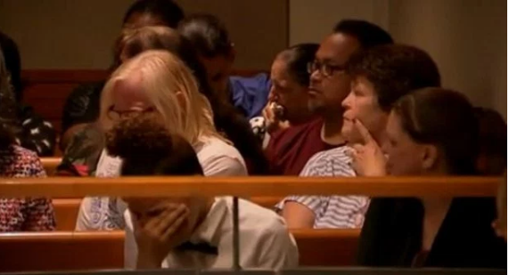 Shaw's family were in the courtroom on Monday 2.png