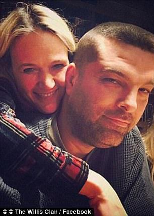 Toby Willis and his wife Brenda Willis .jpg
