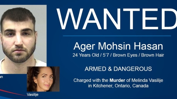 Wanted person poster for Ager Hassan.JPG