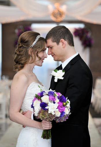 Andrew and Neely Moldovan 2.jpg
