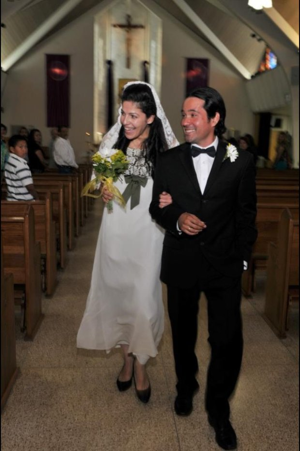 Christina and George Carroll 2.JPG
