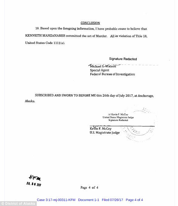 CRIMINAL COMPLAINT AGAINST KENNETH MANZANARES 5.jpg