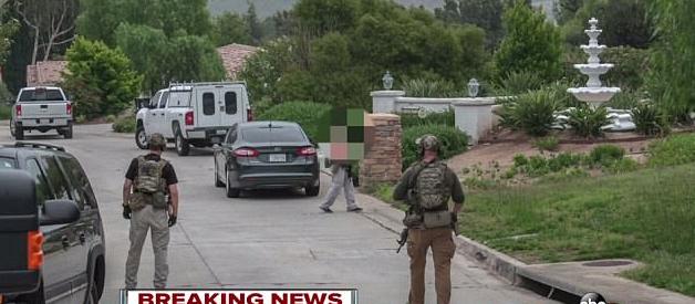 Feds raid Crystal Lundberg's San Diego mansion.png