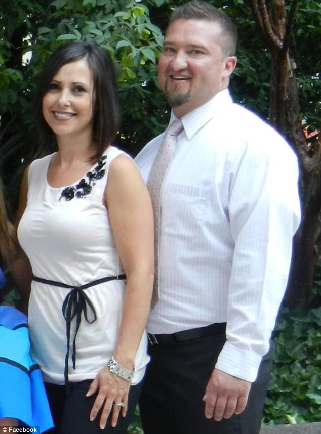 Kenneth Manzanares and his wife Kristy 2.jpg