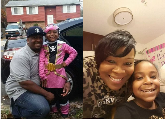 Kenneth Withers, Nadira and his wife Kimberly Nicole 1.png