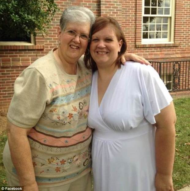 Kristen Henderson and  mother Carol Jean Smallwood [left] .jpg