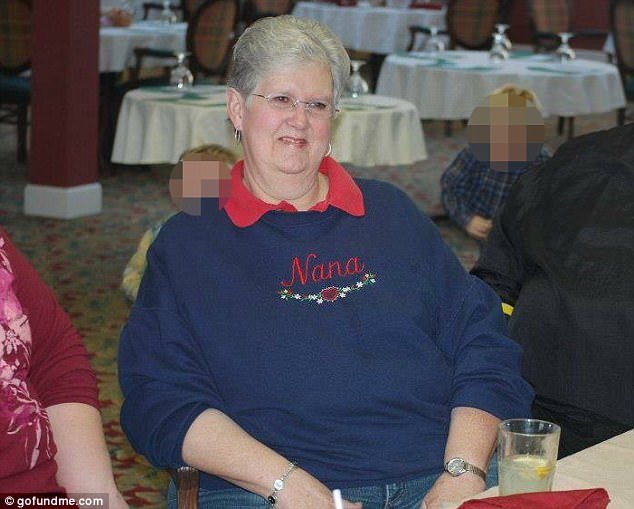 Kristen's mother Carol Jean Smallwood 2.jpg