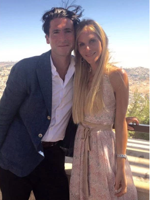 Lindsey Jacoby and husband Seth David Jacoby.png