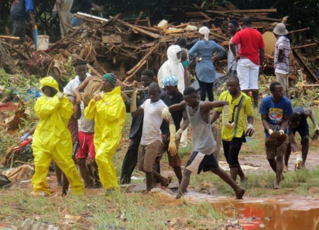 Mudslides in Freetown, Sierra Leone 2.jpg