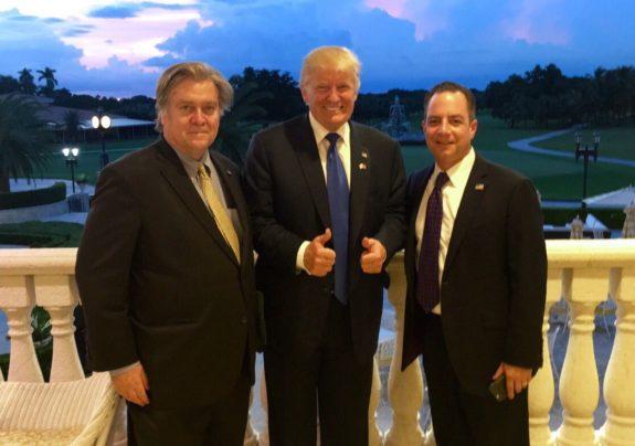 Steve Bannon, Donald Trump and Rance Priebus 2 .jpg