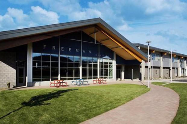 Freeman High School, Spokane, Wash 1.jpg