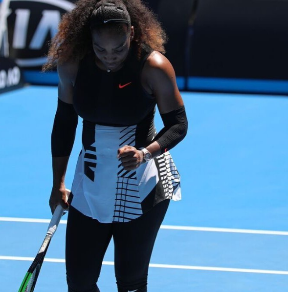 Serena Williams winning No 23.png