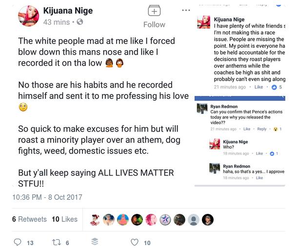 Kijuana Nije tweet 1.png