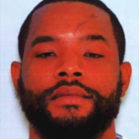Shooting suspect Radee Prince, linked to  Delaware auto dealership shooting, two hours after Fleeing Maryland office park shooting that left 3 dead, 2 injured